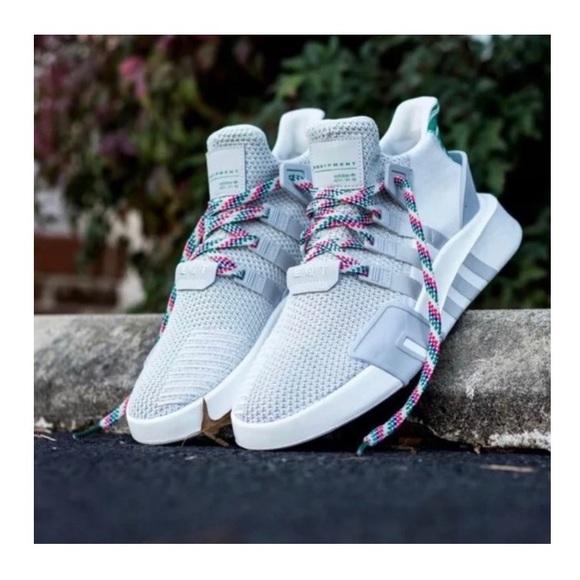 adidas Shoes   Adidas Eqt Basketball